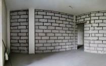 перепланировка квартиры в новостройке в раменское (16)
