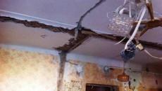 перепланировка квартир в Раменское (10)