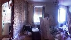 перепланировка квартир в Раменское (2)