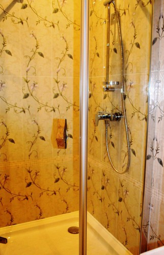 ремонт ванны и санузла в раменское (6)