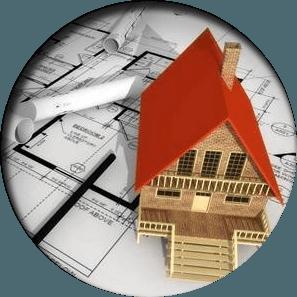 Перепланировка квартир в Раменском