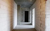 перепланировка квартиры в новостройке в раменское (18)