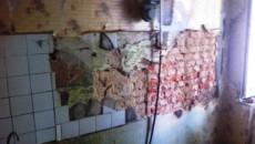 перепланировка квартир в Раменское (7)