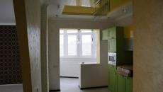 ремонт квартир в раменское (14)