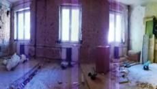 перепланировка квартир в Раменское (3)
