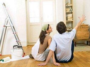 Ремонт квартир в Раменском Все виды ремонта